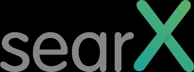 searx logo